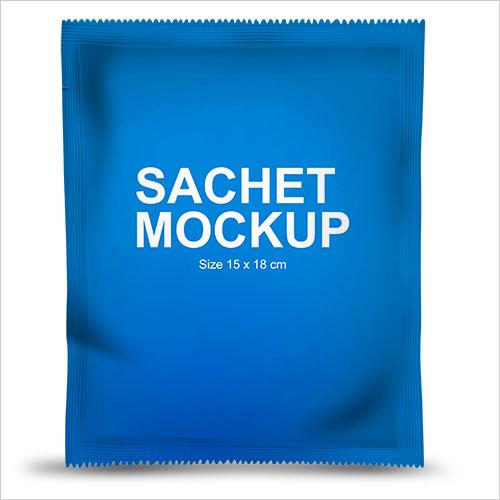 Packaging Mockup Psd Free