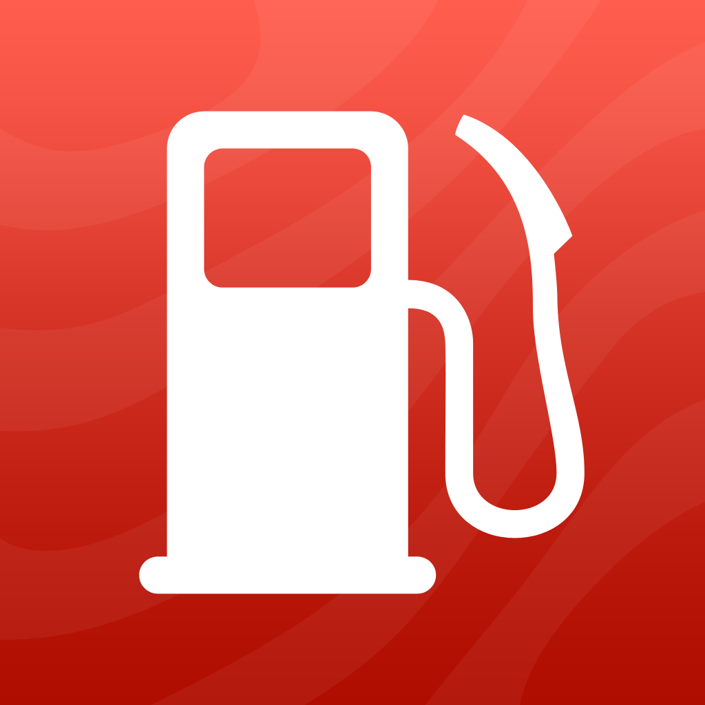 7 Gas Can Icon Images