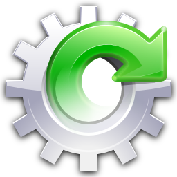 13 System Software Icon Images
