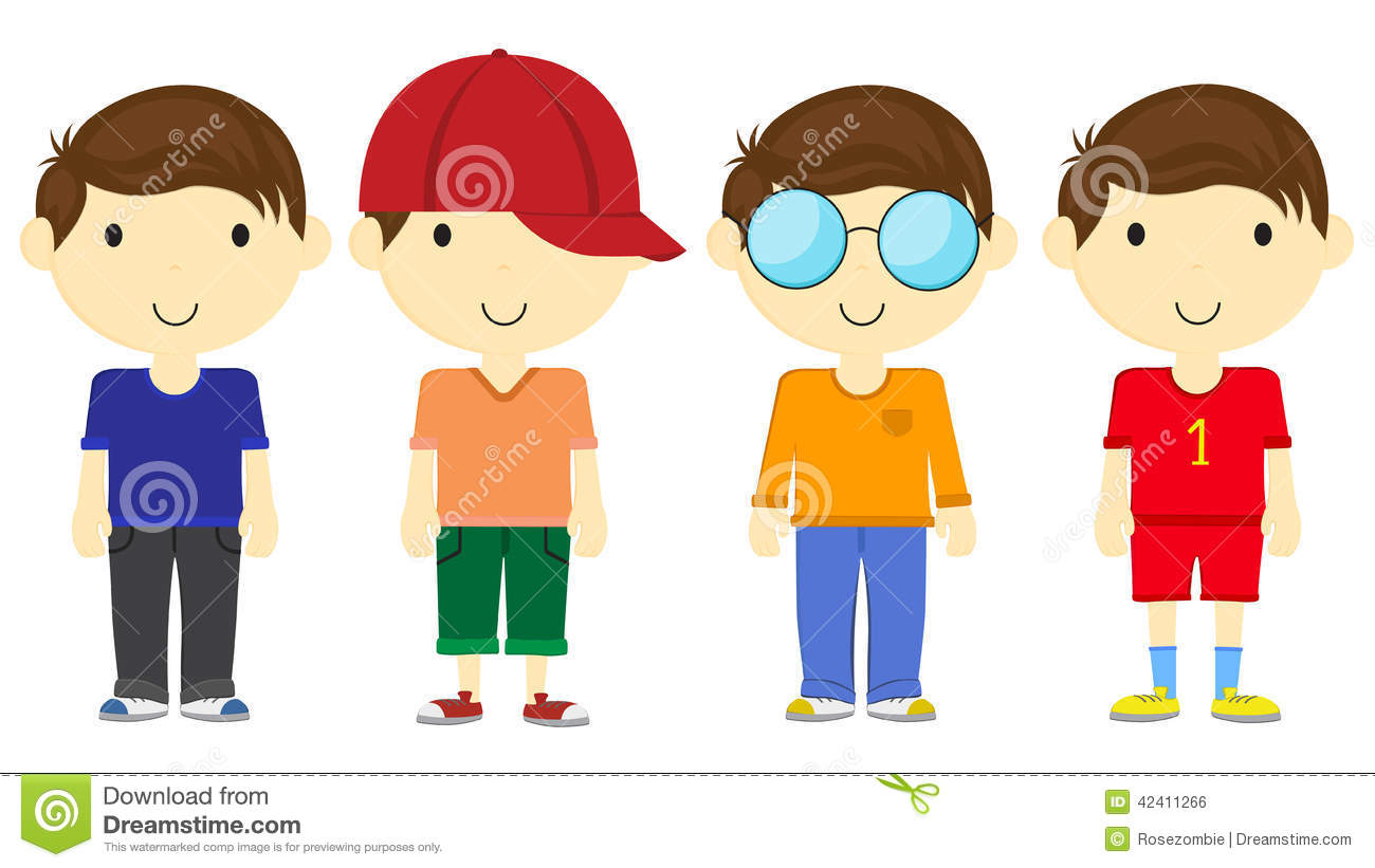 16 cartoon boy vector images boy cartoon characters boy running clip art black and white boy running fast clipart