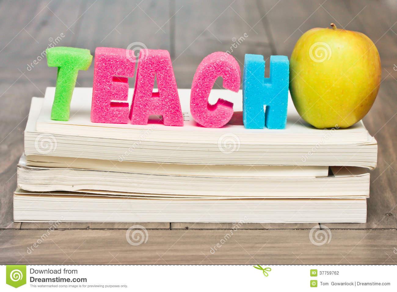 Totally Free Stock Teaching