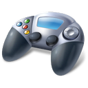 10 Windows Game Controller Icon Images