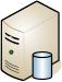 Visio Database Server