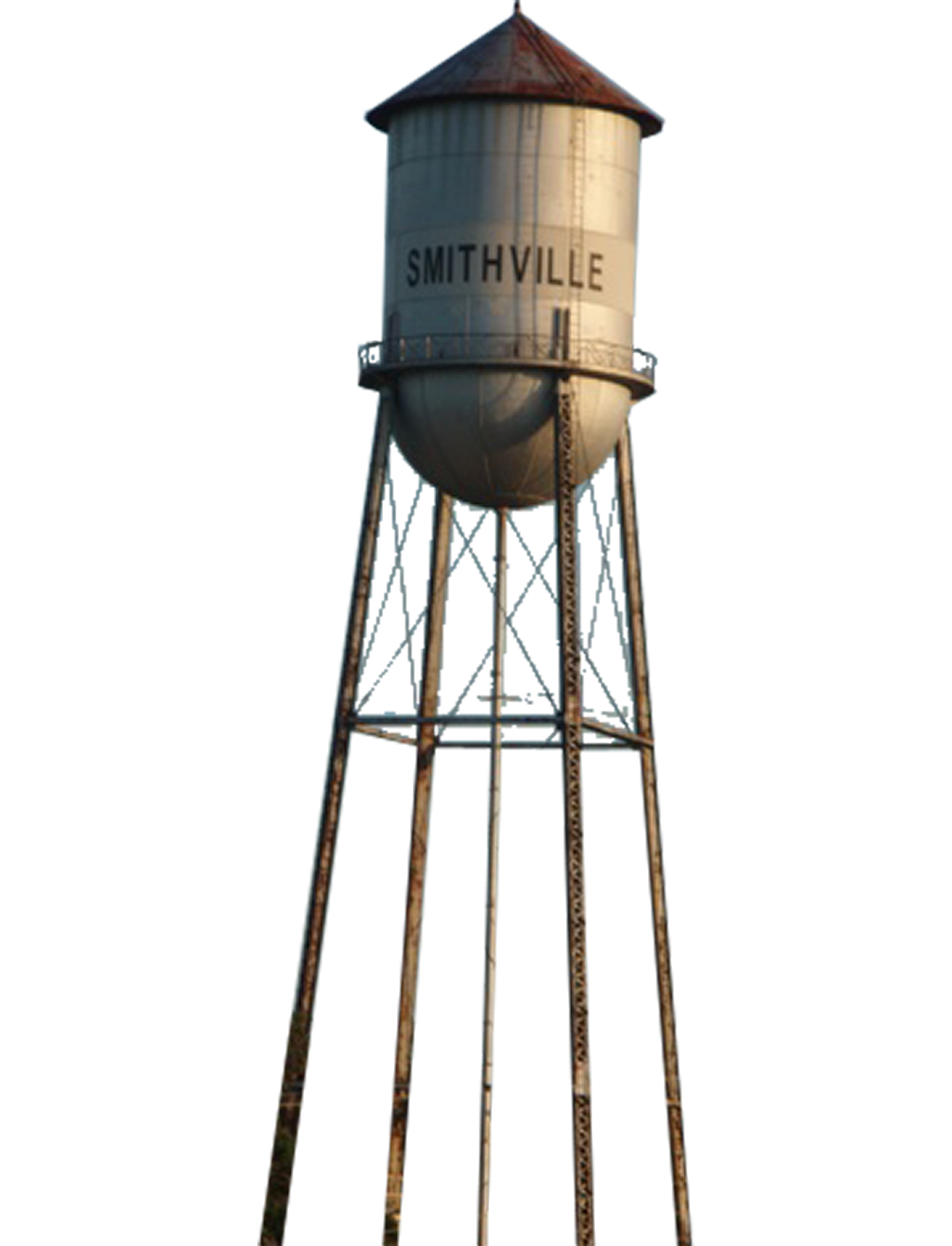 15 Water Tower Vector Graphic Images