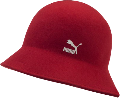 Yo MTV Raps Hat
