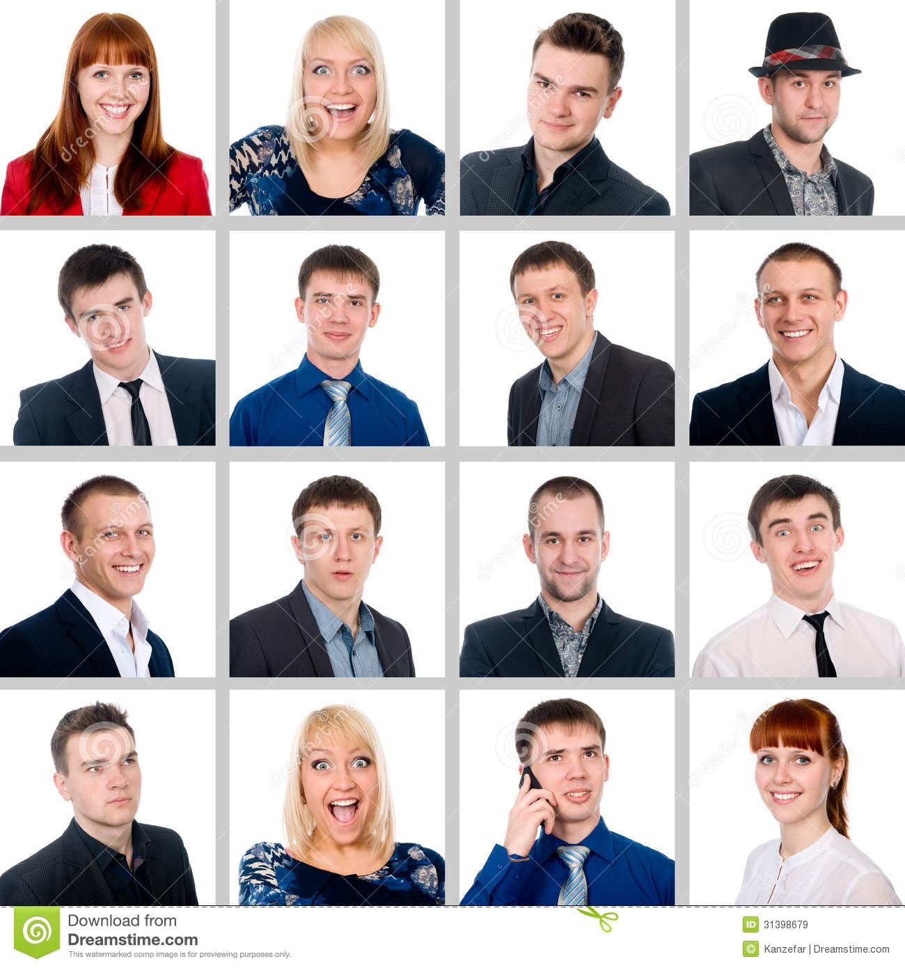 Young People Stock Photos Free