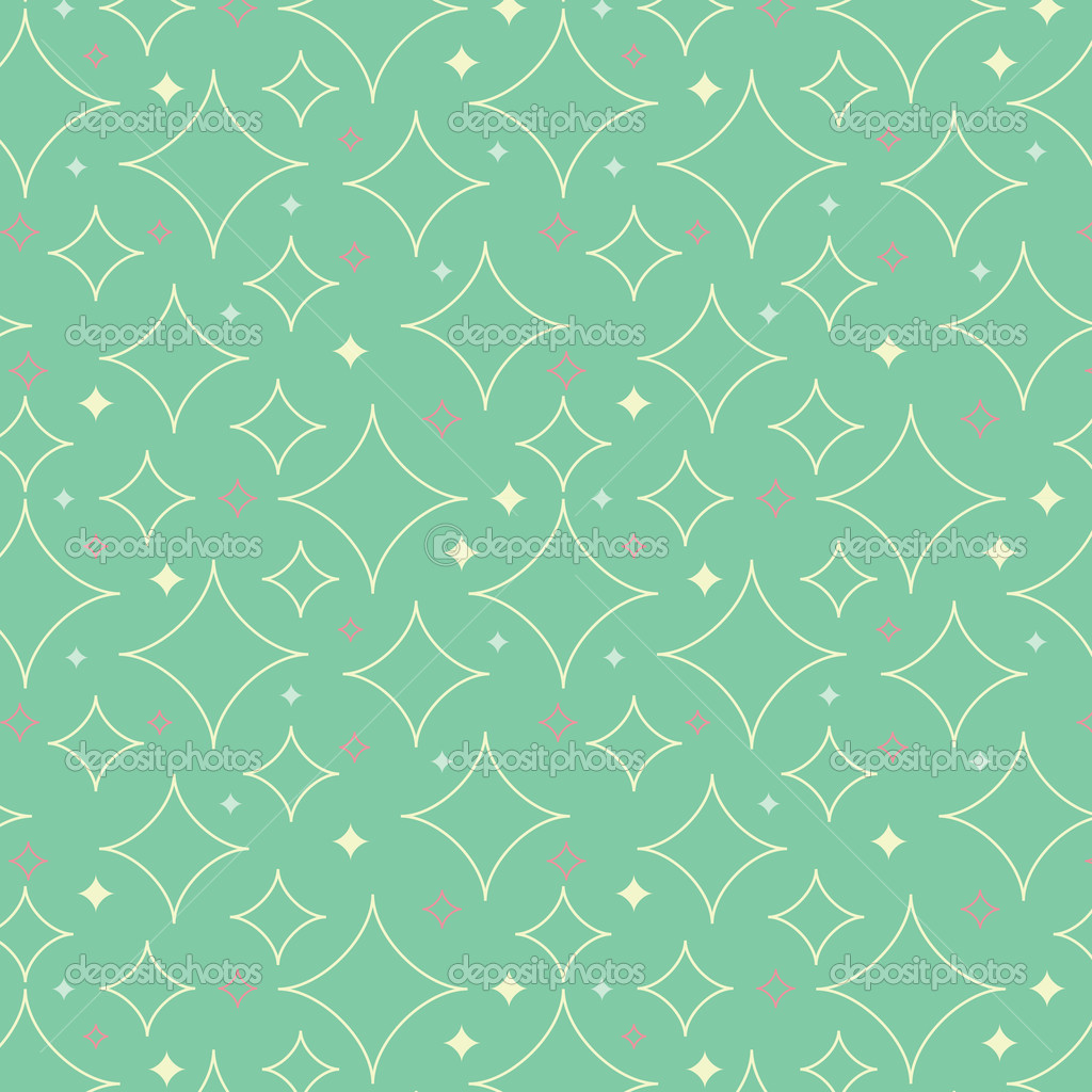 Vintage 50s Backgrounds | www.imgkid.com - The Image Kid ...