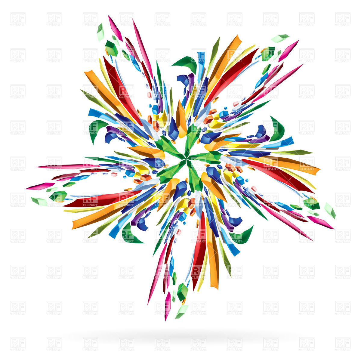 fdebd5e009a abstract-star-clip-art 127908.jpg ...