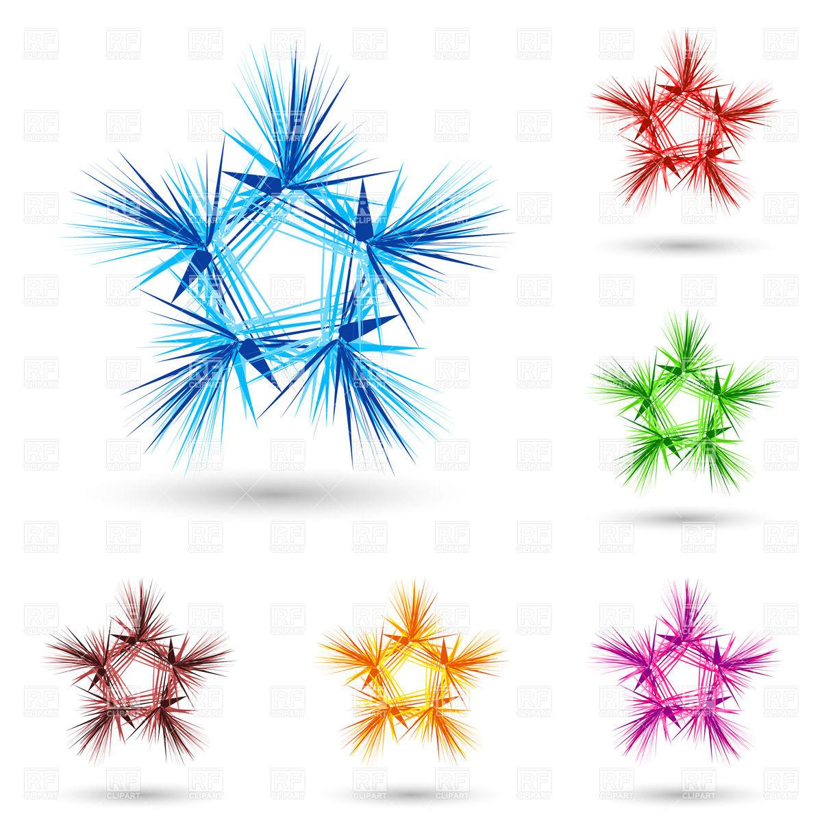 7e0a7e75784 abstract-star-clip-art 127917.jpg ...