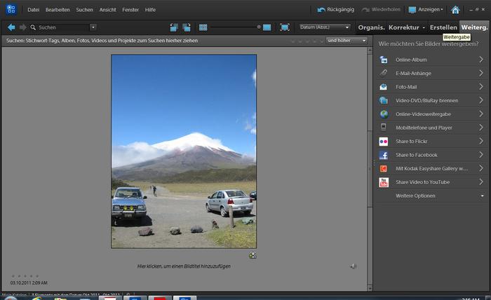 Adobe Photoshop Elements Free Download 13