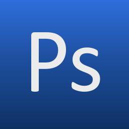 16 Photoshop Elements 6.0 Logo Images