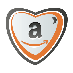 Amazon Icon Download