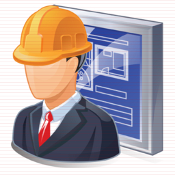 11 IT Architecture Icon Images