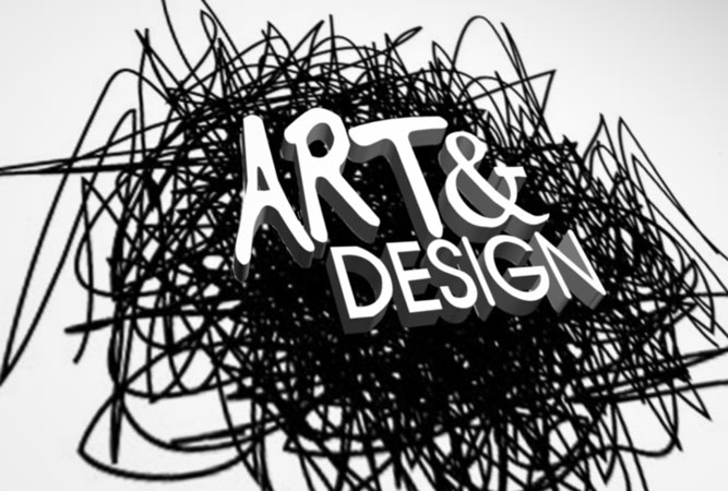 designer graphic newdesignfile via