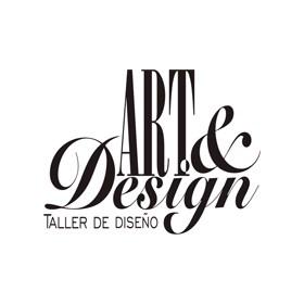 Art Logo Design
