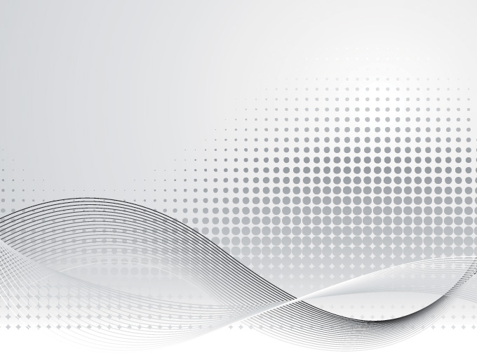 16 Grey Vector Background Images