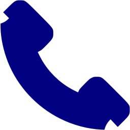 11 Navy Telephone Icon Images
