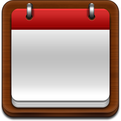 Calendar Icon Download