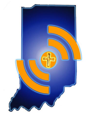 Christian World Outreach Logo