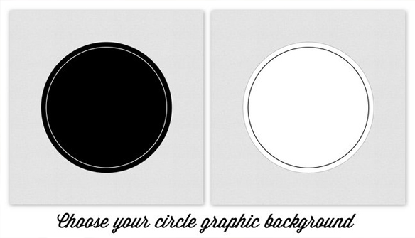 12 circle template photoshop images 2 inch button. Black Bedroom Furniture Sets. Home Design Ideas