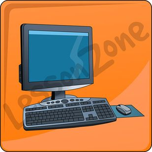 11 Classroom Technology Icon Images