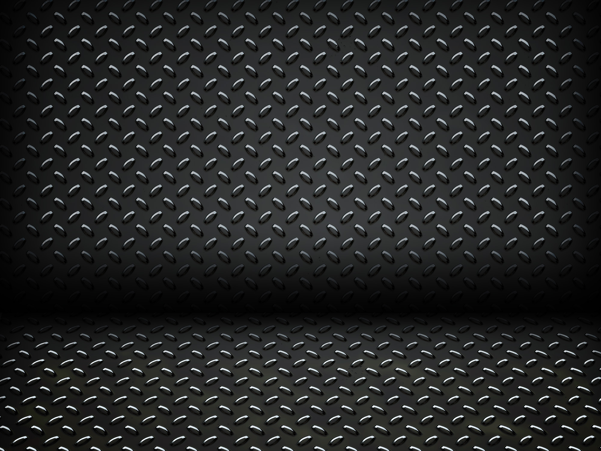 Dark Metal Background Photoshop