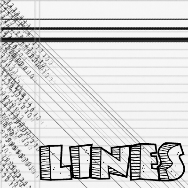 Elements Of Design Line : Line elements of design images element art contour