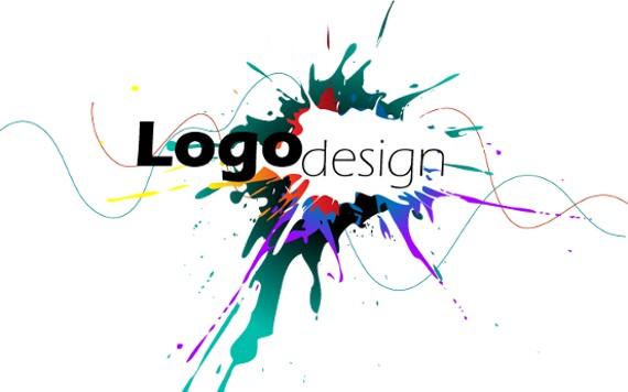 Designer Company Logo Design