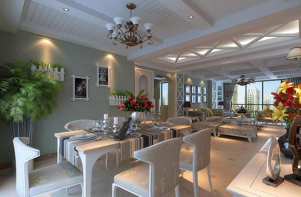 Interior Design Elegant Home Interior Design And Interior Design
