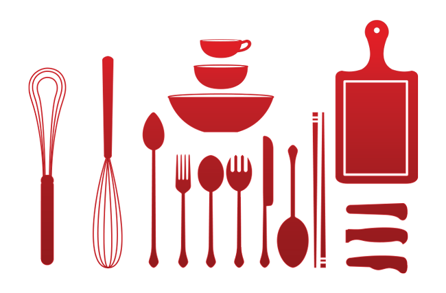 18 Cooking Vector Free Images  Food Icon Vector Free. Kitchen Nooks Walmart. Small Kitchen For Studio. Kitchen Wall Tile Stickers. Kitchen Furniture Canada. Youtube Small Kitchen Design. Kitchen Glass Cabinet Inserts. Global Kitchen Wood Green. Industrial Kitchen Island