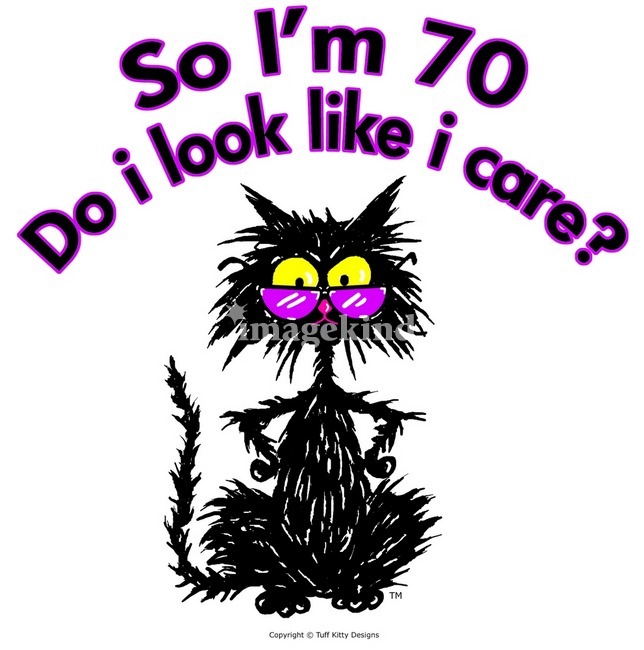 Funny 50th Birthday Clip Art