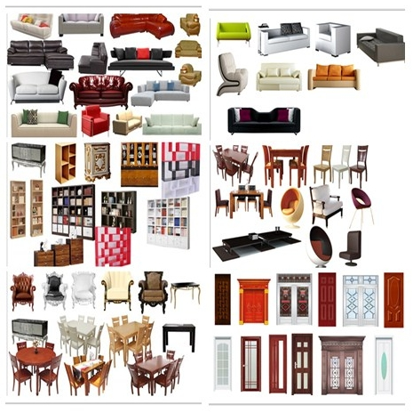 13 psd code find home images house psd files free Furniture design software free download