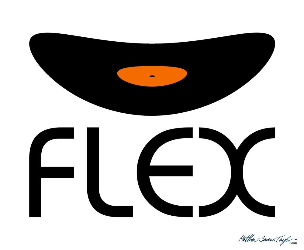 Graphic Design LogoArt