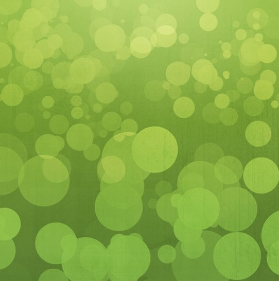Green PSD Background Download