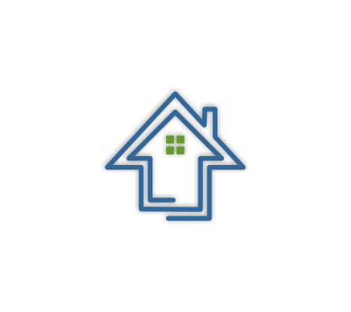 18 Free Icon Vectors House Solids Images - House Logo ...