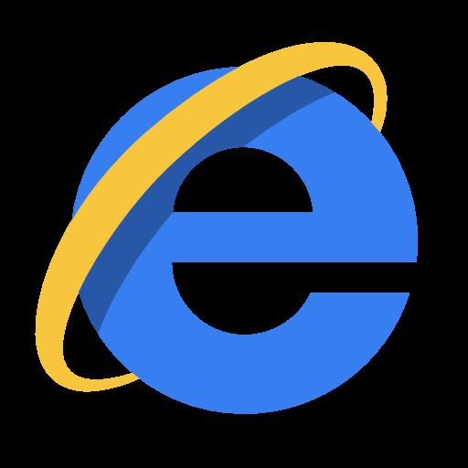 14 Place IE Icon On Desktop Images