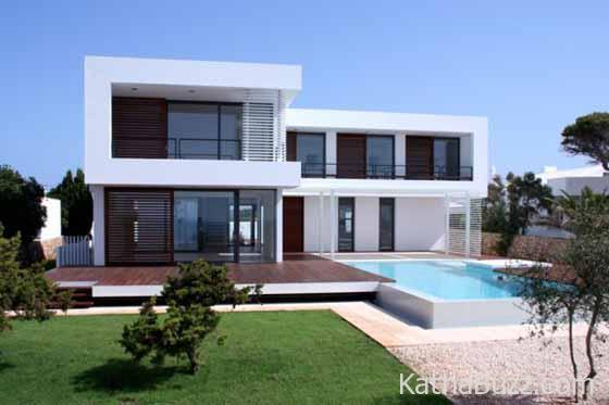 7 Modern Minimalist House Design Images Modern Home Minimalist