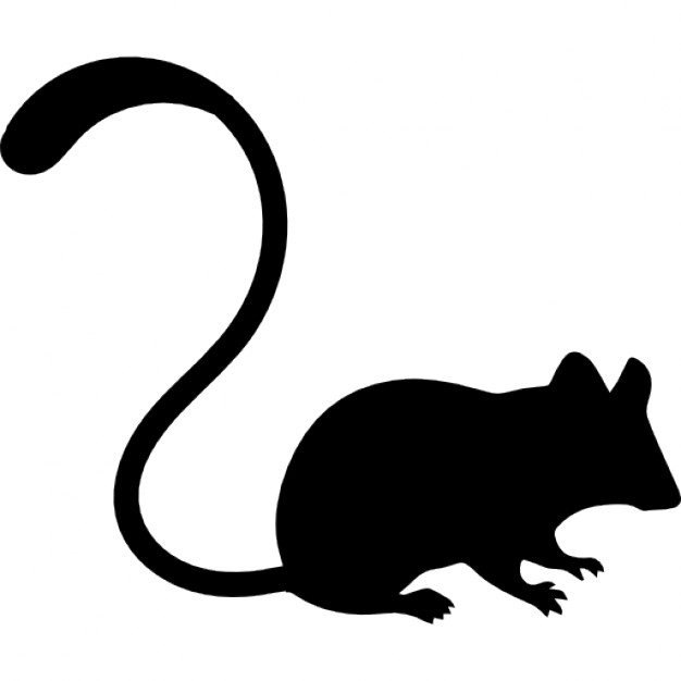 Mouse Icons Free Download