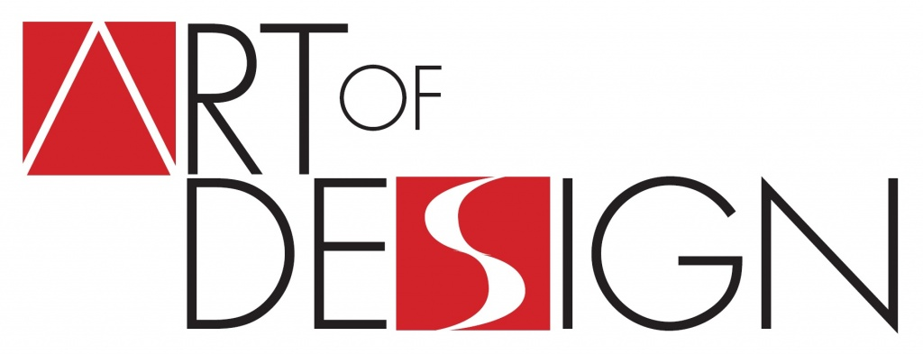 Museum of Art and Design Logo