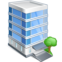 10 Building Security Icon Images