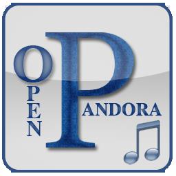 10 Pandora Radio Icon Images Pandora Internet Radio Icon Pandora Internet Radio And Pandora Internet Radio Icon Newdesignfile Com