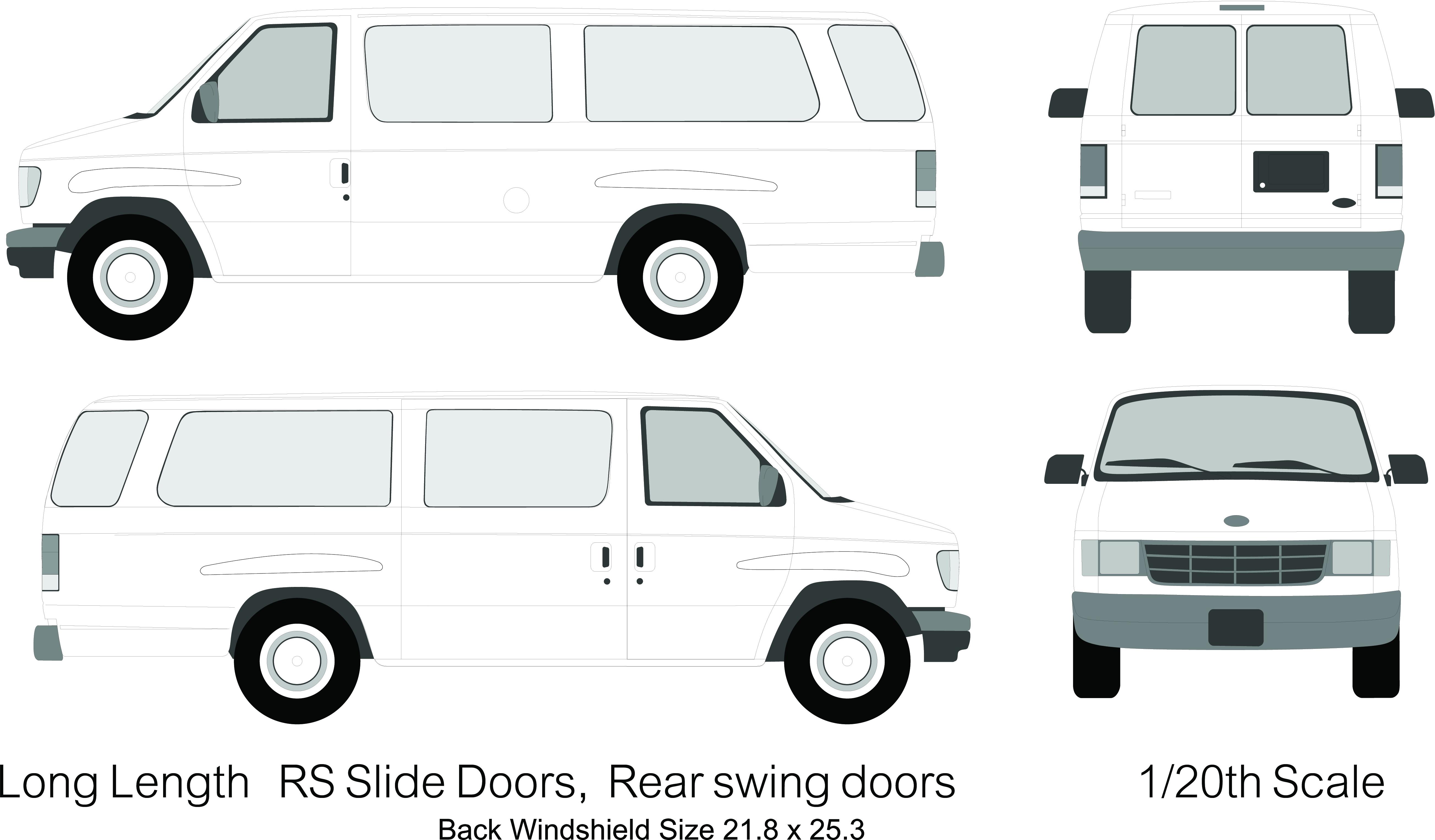 10 car wrap design templates images vehicle wrap design templates vehicle wrap design. Black Bedroom Furniture Sets. Home Design Ideas
