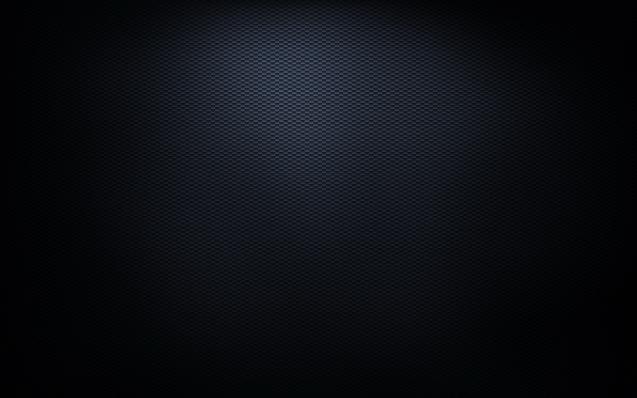 14 dark background psd free images black wood surface