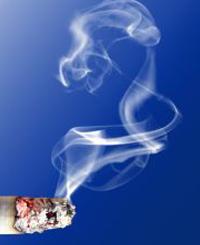 14 Clouds Png Psd Smok Images