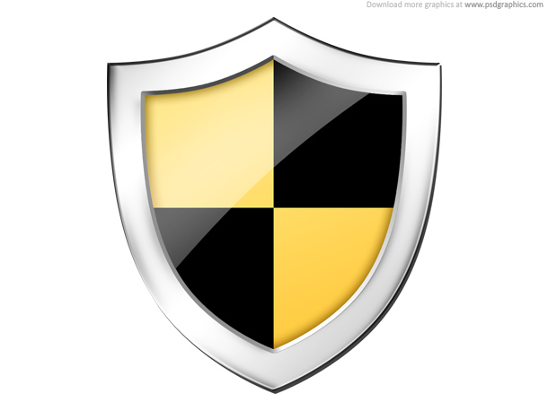 12 IT Security Icon Images