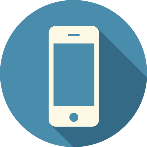14 Mobile File Icon Images