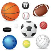 15 Sports Stock Photos Images