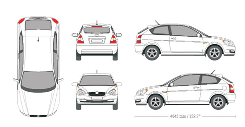 16 car templates images 10 car wrap design templates images