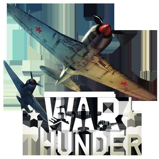 11 War Thunder Mac Folder Icons Images