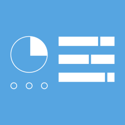 Windows 8 Control Panel Icon